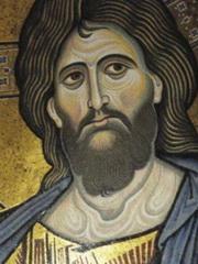 iisus-hristos-180