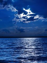marea-noaptea