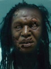 o-ebola-zombie-victim-570