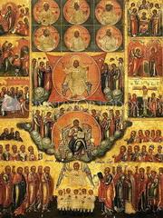 predica-duminica-tuturor-sfintilor