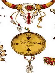 zodiac-Totemic
