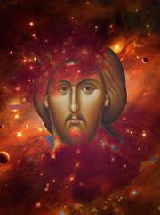 dumnezeu-si-infinitul-180