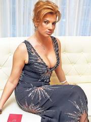 mihaela-borcea