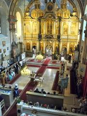 catedrala-jula