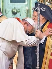 catolici-ortodocsi