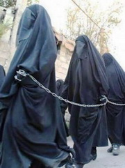 daesh-sclave-sexuale-isis