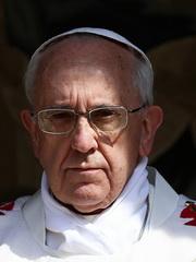 VATICAN-RELIGION-POPE-ASSUMPTION