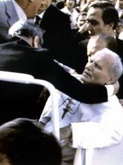 pope-shot