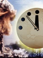 ceasul_apocalipsei-180