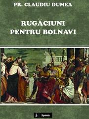 rugaciuni_bolnavi