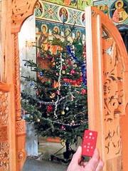 telecomanda-altar