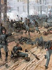 thure-de-thulstrup-battle-of-shiloh