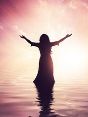 boli-cu-transmitere-pe-cale-spirituala