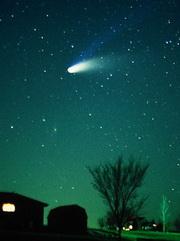 cometa-180