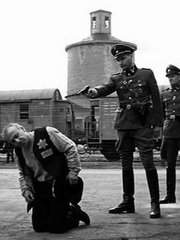 execution_of_a_jew_in_a_nazi_death