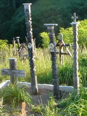cimitir-loman-2
