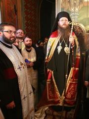 episcopul-andrei-harghita-covasna