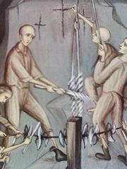 icoana-noilor-martiri82