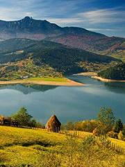 lacul-bicaz