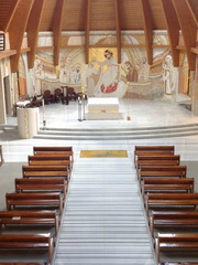 biserica-ciofliceni_1b