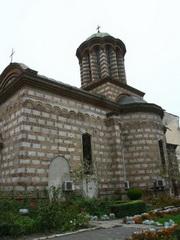 biserici-bucuresti