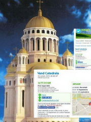 catedrala-de-vanzare