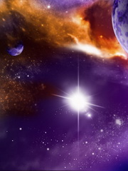 atmosfera-astrala