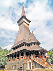 biserica-lemn-180