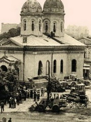 biserici-daramate