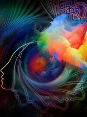 evolutie-spirituala