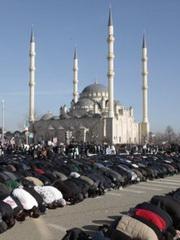 musulmani-180
