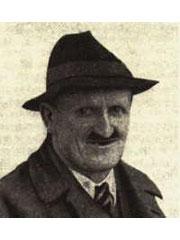 alois-irlmaier