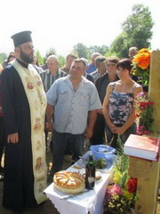 clococevat_troita_serbia_parintele_boian