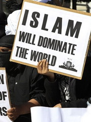 islam-d