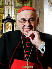 miloslav-kardinal-vlk-21-180
