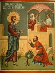 puterea-rugaciunii-pentru-aproapele