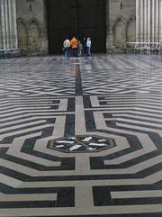 labirint-180