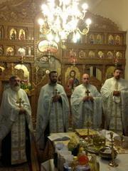 liturghia_noiembrie