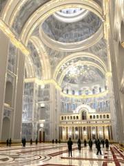 catedrala-interior