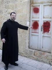 mananastire_crestina_vandalizata_ierusalim-180