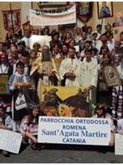 biserica_sicilia