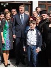 iohannis_istambul_biserica