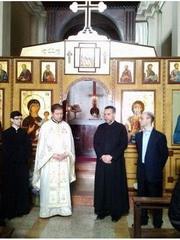 biserica_milano_magenta