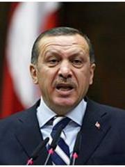 recep_erdogan-180