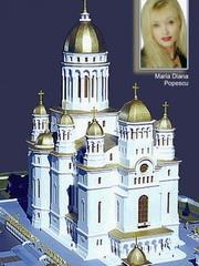 catedrala-mantuirii-neamului-180