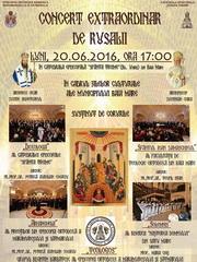 concert-180