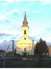 biserica_micherechi