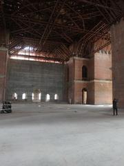 catedrala5-1024x683