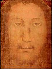 santovolto