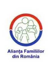 alianta_familiilor_romania